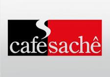 Café Sache