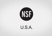 NSF U.S.A
