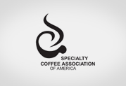 SPECIALTY COFFE ASSOCIATION